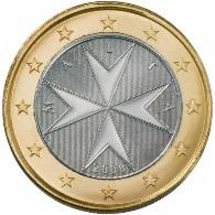 Malta Euro