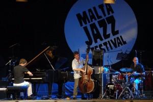 Jazz-Festival-MALTA