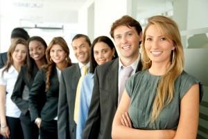 business english language