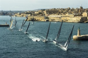 Rolex-Middle-Sea-Race