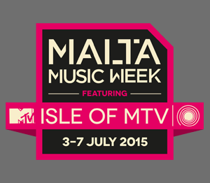 malta music week