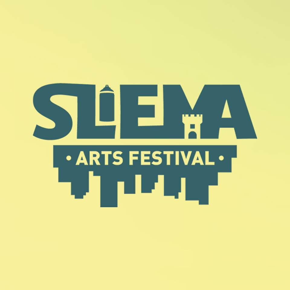 Sliema art festival 2015