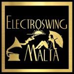 electro swing malta