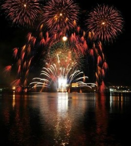 Malta-International-Fireworks