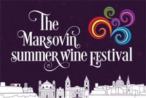 Marsovin Summer Festival